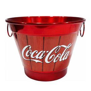 Balde_de_Gelo_Cerveja_Coca_Col_299