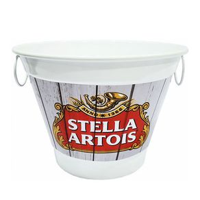 Balde_de_Gelo_Cerveja_Stella_A_36