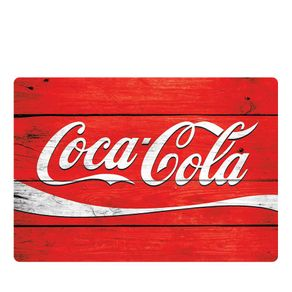 Placa_Decorativa_em_MDF_Coca_C_13