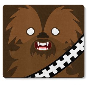 Mouse_pad_Chewbacca_Star_Wars__915