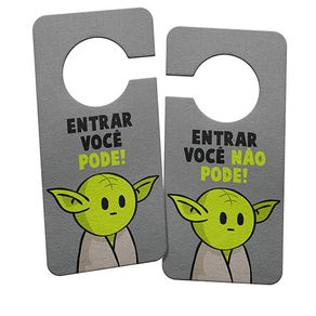 Aviso_de_Porta_Mestre_Yoda_Sta_150