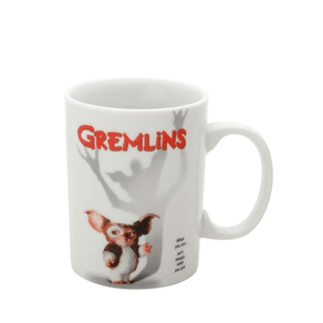 Mini_Caneca_Nice_e_Monster_Gre_184