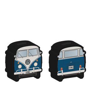 Cofre_Kombi_Azul_Volkswagen_395