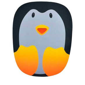 Mouse_Pad_Pinguim_Formato_570