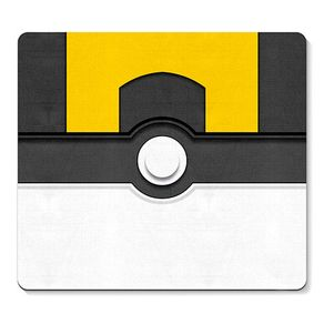Mouse_pad_Pokemon_Ultra_Pokebo_148