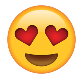 Mouse_Pad_Emoji_Olhar_de_Corac_491