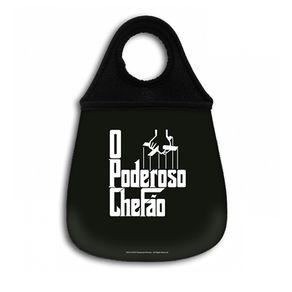 Lixeira_para_Carro_Don_O_Poder_255