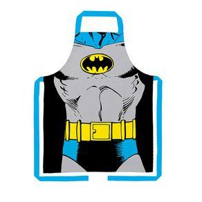 Avental_de_Cozinha_Batman_DC_C_29