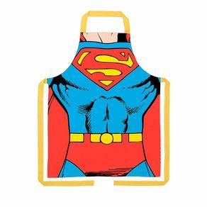 Avental_de_Cozinha_Super_Homem_42