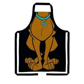 Avental_de_Cozinha_Scooby_Doo__413