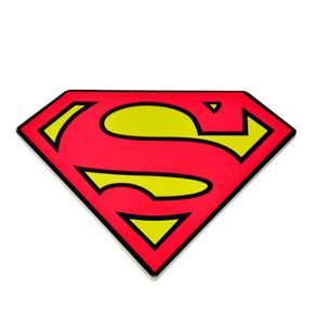 Descanso_de_Panela_Super_Homem_987