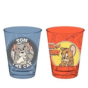 Conjunto_de_Copos_Tom_e_Jerry__254