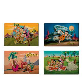 Jogo_Americano_Os_Flintstones__611