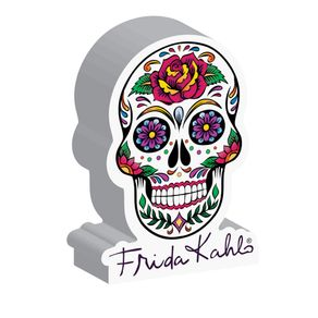 Cofre_Mexican_Frida_Kahlo_96