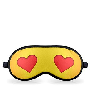 Mascara_para_Dormir_Emoji_Amor_945