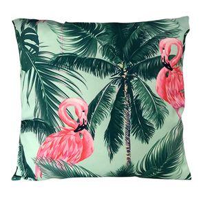 Almofada_Flamingos_Verde_950