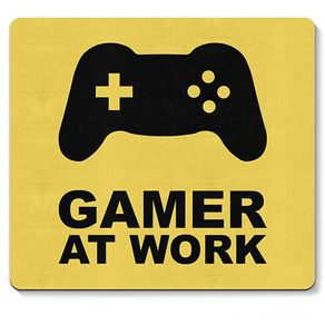 Mouse_pad_Gamer_at_Work_Joysti_61