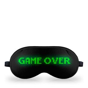 Mascara_para_Dormir_Game_Over_839
