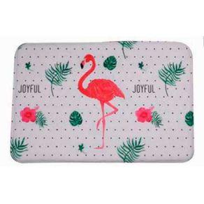 Tapete_para_Banheiro_Flamingo__93
