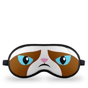 Mascara_para_Dormir_Grumpy_Cat_844