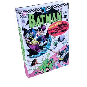 Caixa_Decorativa_Livro_Batman__326