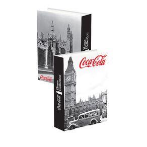 Caixa_Decorativa_Livro_CocaCol_187