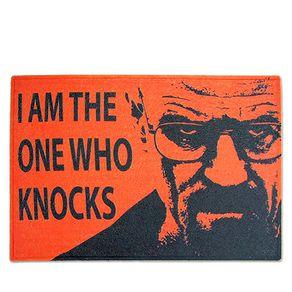 Capacho_Who_Knocks_Breaking_Ba_287