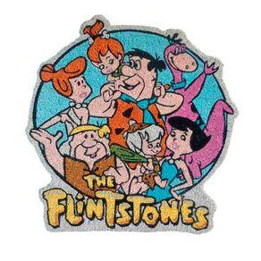 Capacho_Os_Flintstones_Hanna_B_825